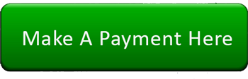 Make-A-Payment-Here-button