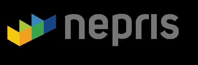 nepris_large.png